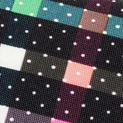 Walker Classic Dizzy Dots
