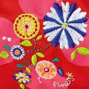 Spiegelburg Flowers