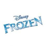Scooli Frozen