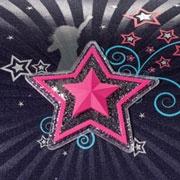 Step by Step Popstar
