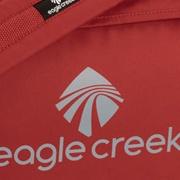Eagle Creek Firebrick