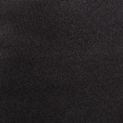 Coocazoo Beautiful Black