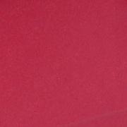 Roncato Red