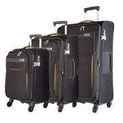 Travelite Style