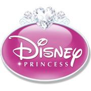 Scooli Disney Princess