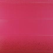 Titan Pink