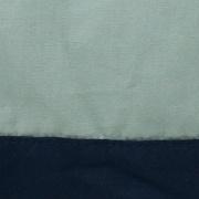 Ridgebake Pastel Blue & Navy