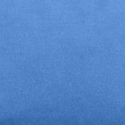 Fjällräven UN Blue