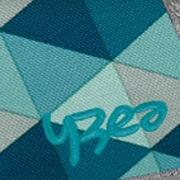 YZEA Ice
