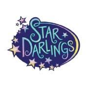 Scooli Star Darlings