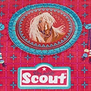 Scout Mandala