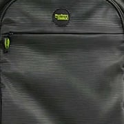 Stratic Black-Green