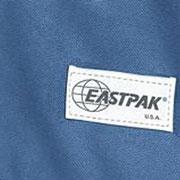 Eastpak Into Blue