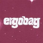 Ergobag FeenzauBär