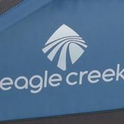 Eagle Creek Slate Blue