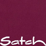 Satch Pure Purple