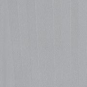 Roncato Silver