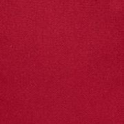 Jack Wolfskin Indian Red