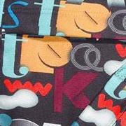 Eastpak Font Colors