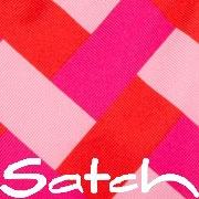 Satch Chaka Cherry