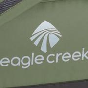 Eagle Creek Olive
