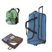 Travelite Basics