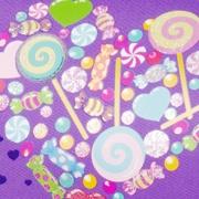 Schneiders Candy Love
