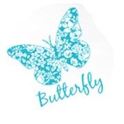 Scooli Butterfly