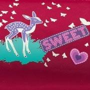 DerDieDas Sweet
