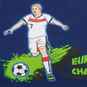 DerDieDas Europa Champions