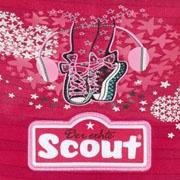 Scout Dance II
