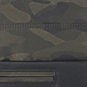 Roncato Camouflage Military Green