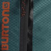 Burton Dark Tide Ripstop