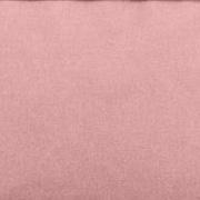 Fjällräven Pink