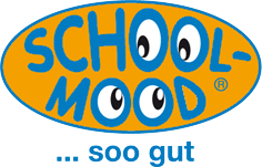 School Mood