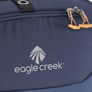 Eagle Creek Twilight Blue