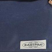 Eastpak Blend Navy