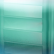 Titan Green Mix