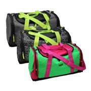 iKON Sports Bag