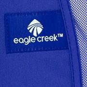 Eagle Creek Blue Sea