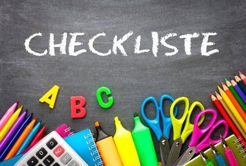 checkliste-abc
