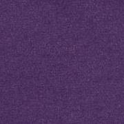 Fjällräven Deep Violet