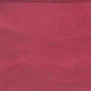 Fjällräven Deep Red