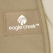 Eagle Creek Tan