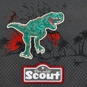 Scout Raptor