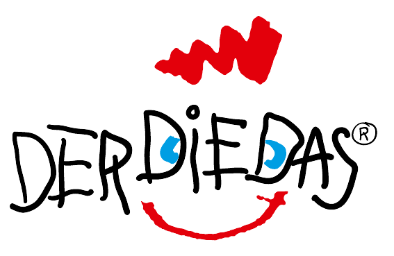 DerDieDas