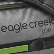 Eagle Creek Fern-Grey