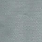 Ridgebake Pastel Blue
