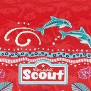 Scout Samoa