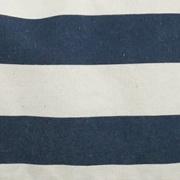 Ridgebake Navy Stripe